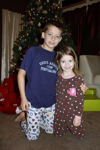 Christmas web2