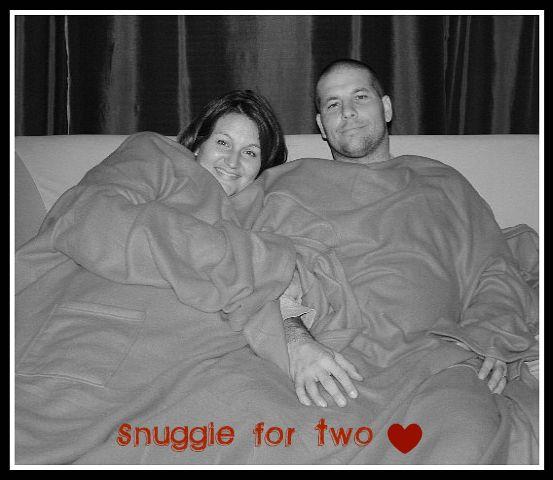 Snuggie2_picnik