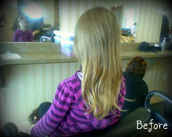 Em hair1