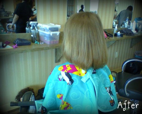 Em hair2