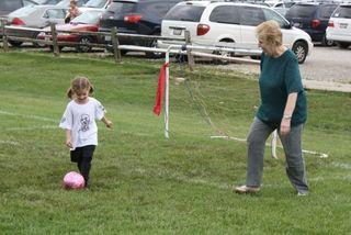 Last soccer2